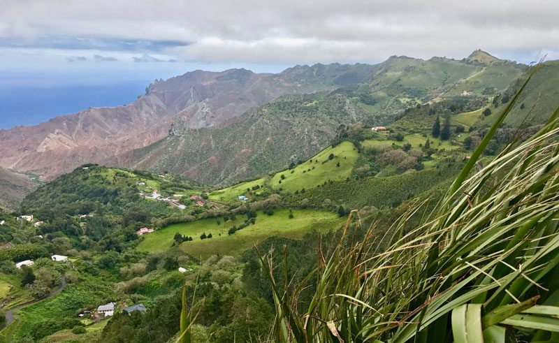4x4 adventure st helena emma thomson