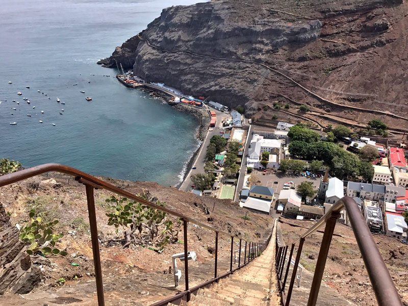 jacobs ladder st helena emma thomson
