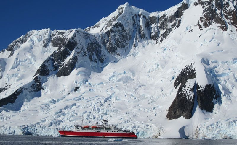 antarctica ms expedition jc 1