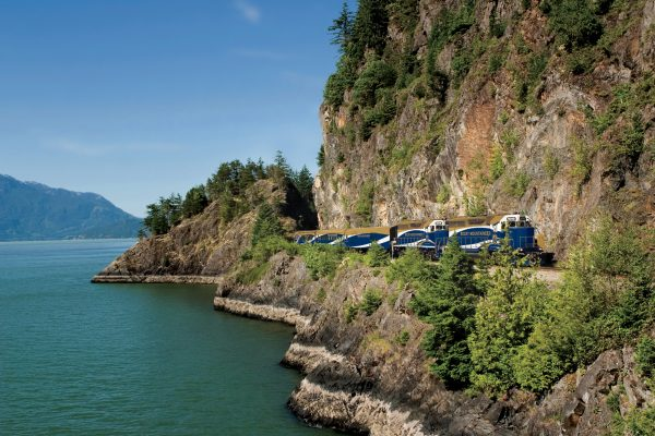 canada british columbia sea to sky rocky mountaineer