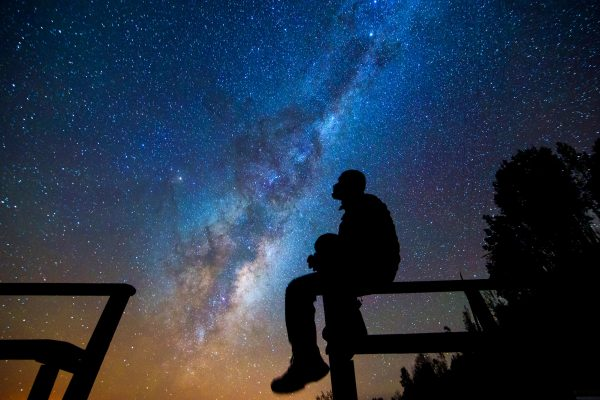 chile atacama stargazing turismo chile