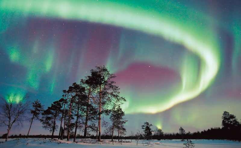 finland northern lights3 vf