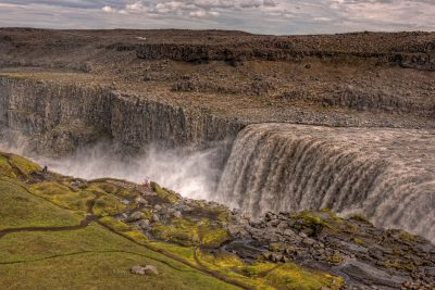 iceland north east dettifoss rth 1