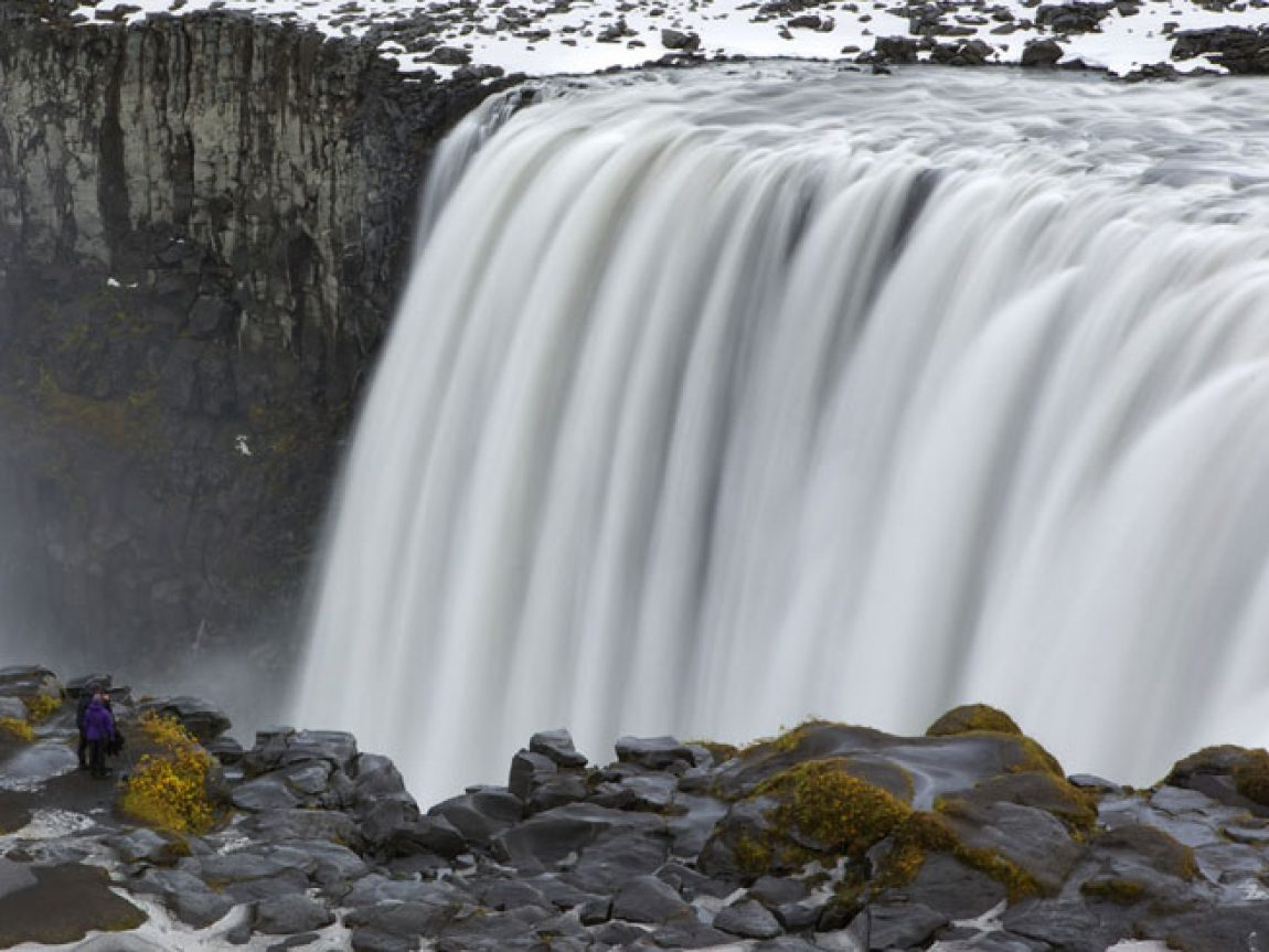 iceland north east dettifoss2 ap