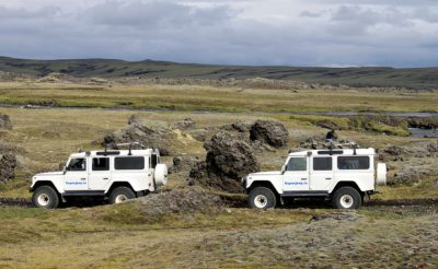iceland south west thingvellir superjeeps dt