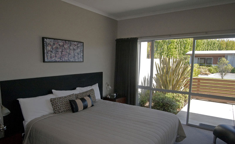 marlborough vintners guestroom 2