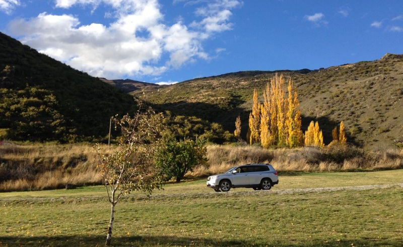 new zealand 4x4 touring1