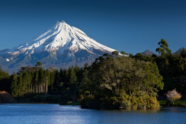 new zealand mt taranaki istk