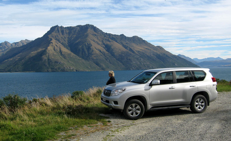 new zealand south island 4x4 touring2