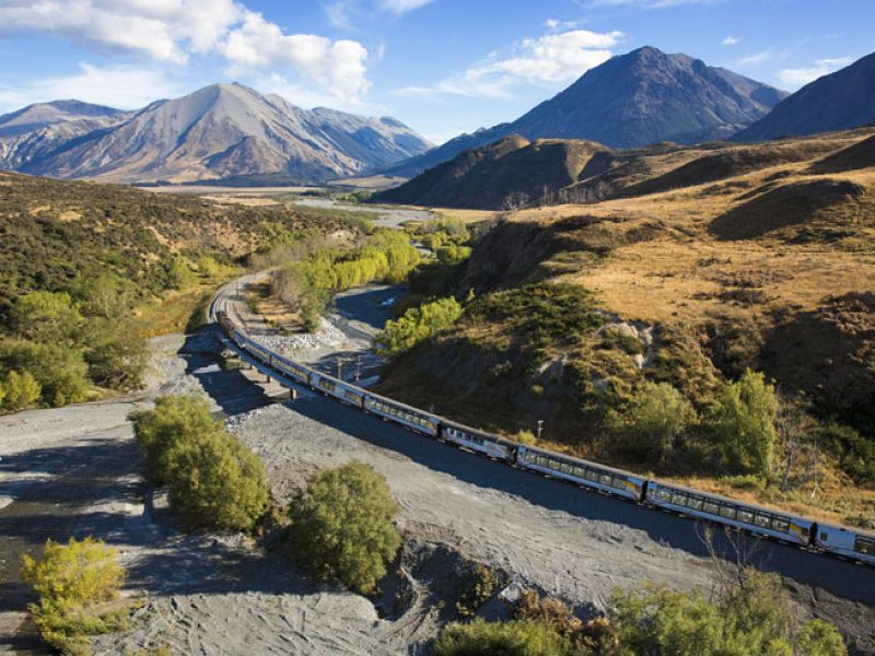 new zealand tranzalpine railway cc
