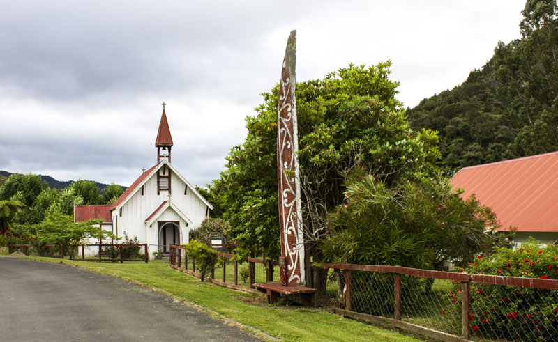 new zealand wanganui district rural church wdc