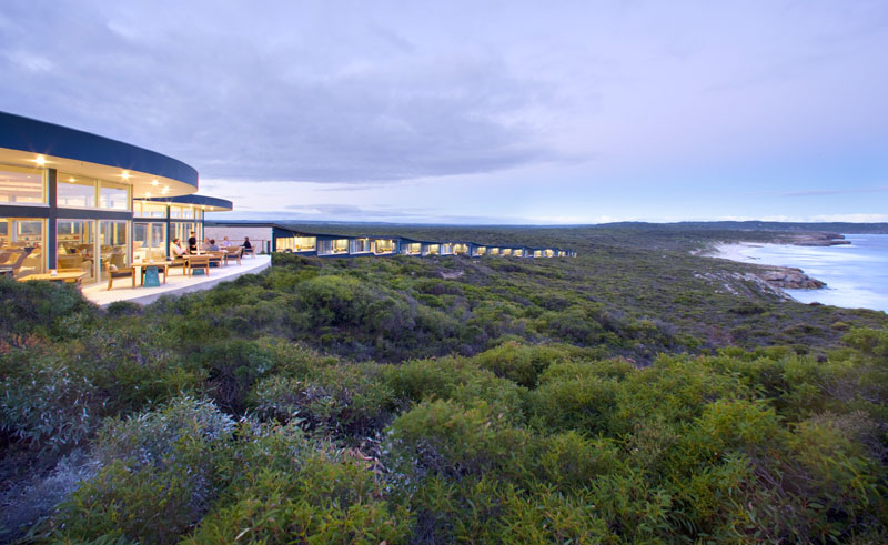 southern ocean lodge2
