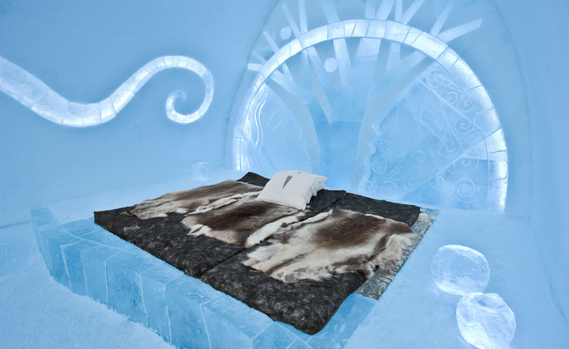 sweden lapland icehotel art suite2 rth