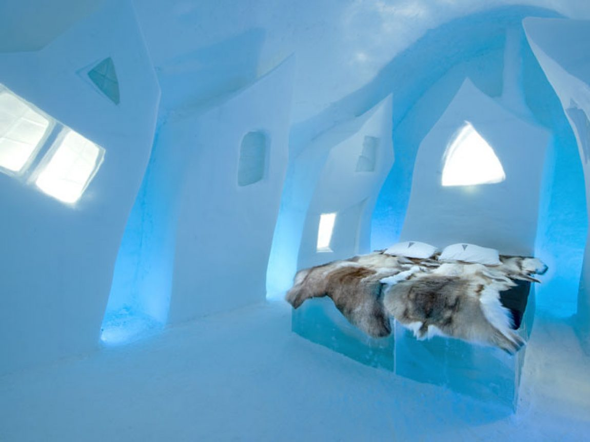 sweden lapland icehotel art suite2016 cesares wake