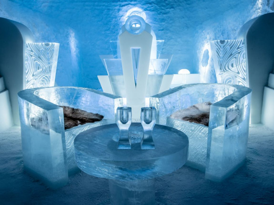 swedish lapland icehotel365art suite once upon a time 1617 ih