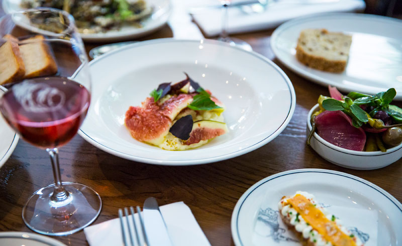 australia gourmet food and wine experience melbourne3 sup