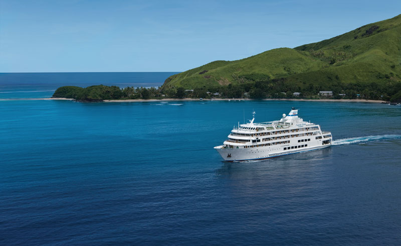 fiji captain cook cruises mv reef endeavour3