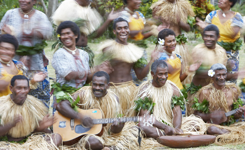 fiji yasawa islands mecce performance tf
