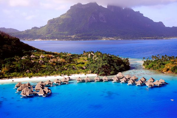 french polynesia bora bora over water accommodation tt