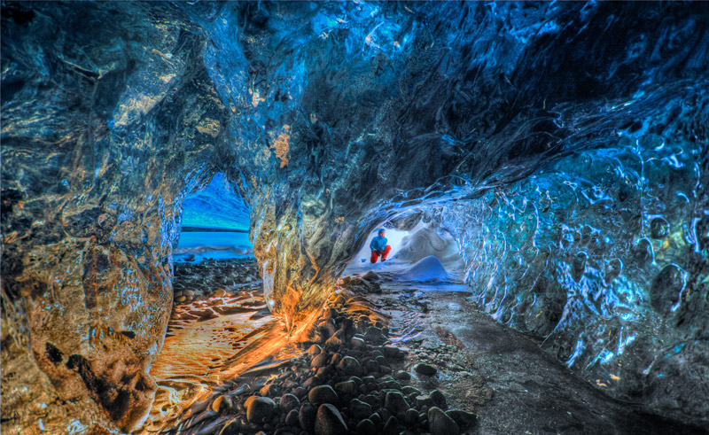 iceland southeast icecave localguide 2