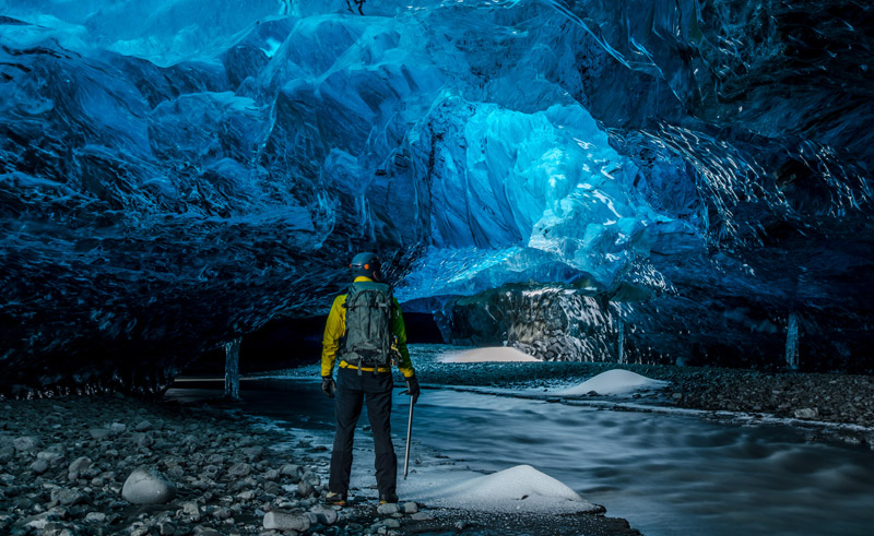 iceland southeast icecave localguide 3