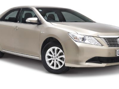 new zealand go toyota aurion gr