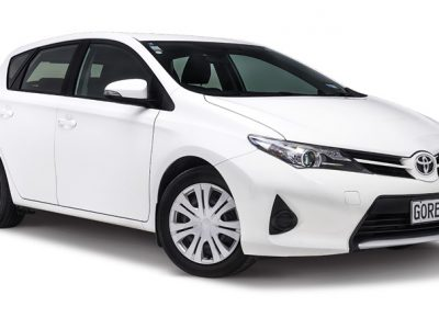 new zealand go toyota corolla hatch gr