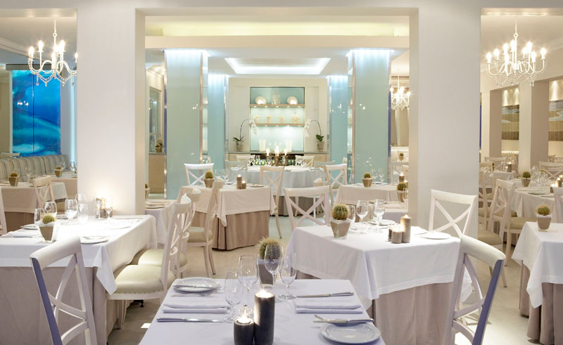 the plettenberg hotel dining