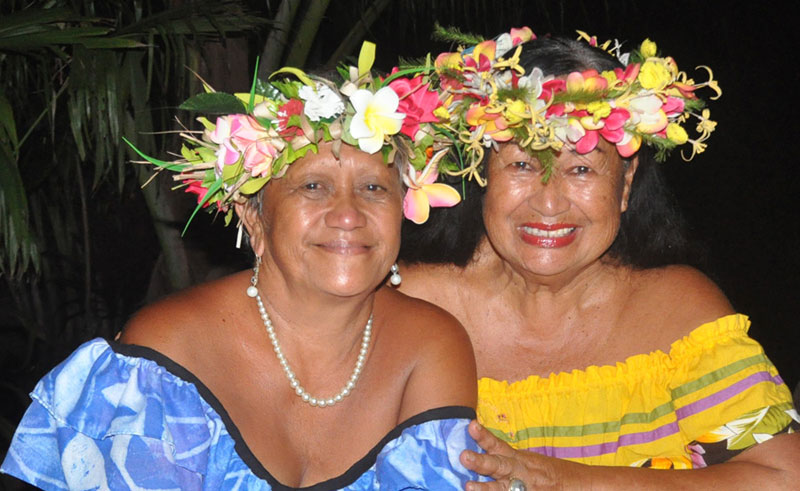 cook islands te vara nui cultural evening2