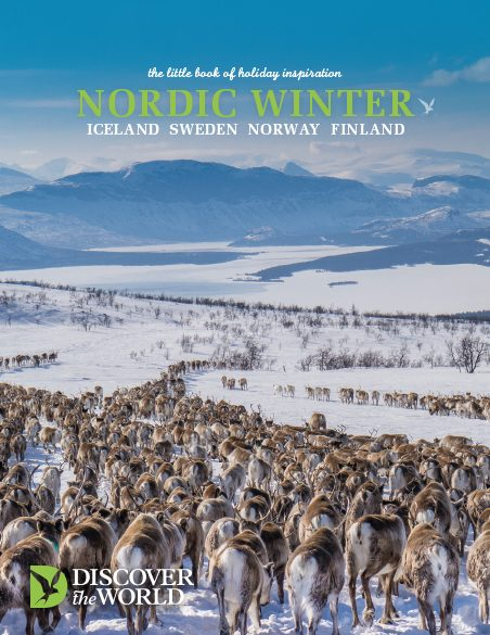 discover the world winter holiday inspiration brochure lbwhi17