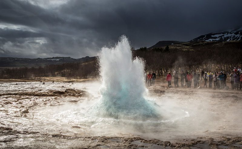 iceland golden circle geyser1 rth