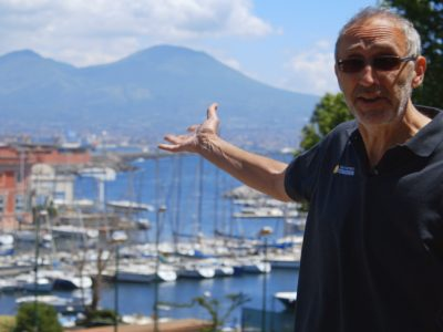 italy naples video still simon