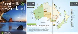 australia new zealand digital magazine