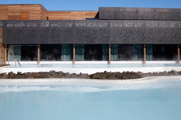 iceland south west blue lagoon retreat lagoon blr
