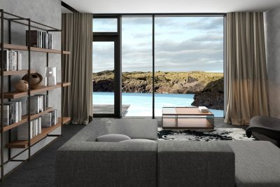 iceland south west blue lagoon retreat lagoon suite blr