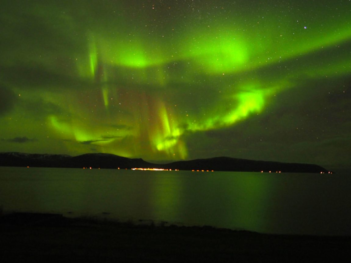 aurora over lyngen exp 06 nov 18 1