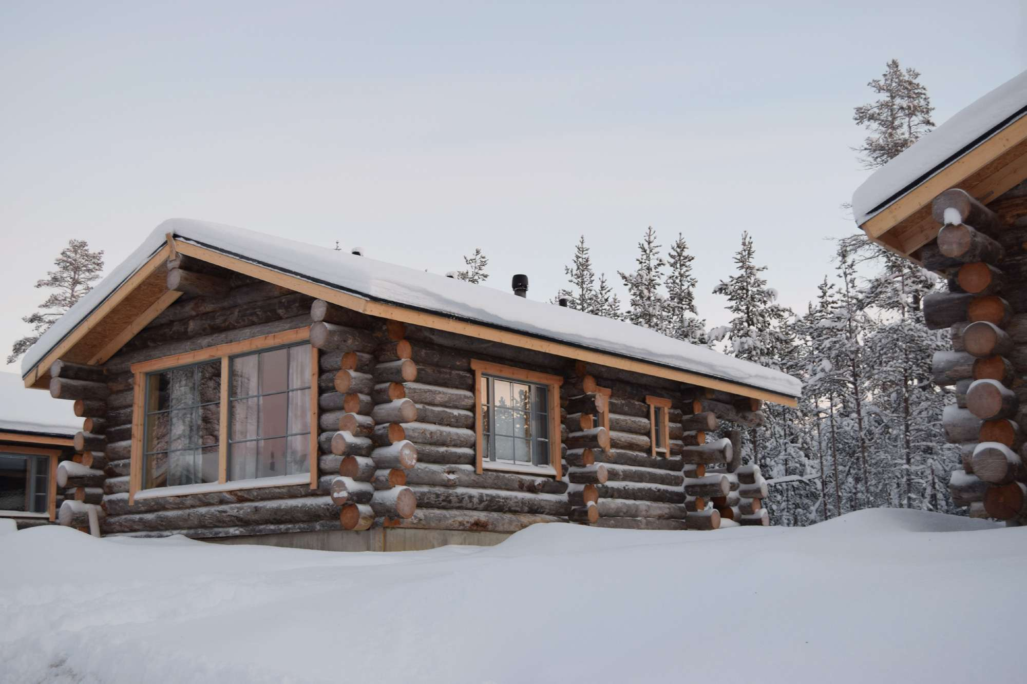 finland log cabin holidays discover the world book with the experts