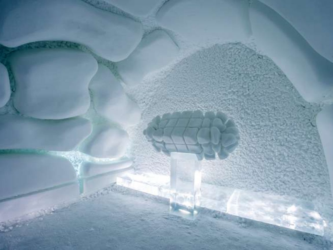 swedish lapland icehotel29 art suite blossom by wouter biegelaar and viktor tsarski ak