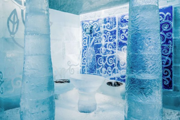 365 icehotel deluxe suite the kiss 2017 ak