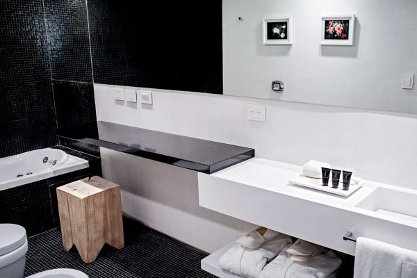 casasur palermo hollywood bathroom