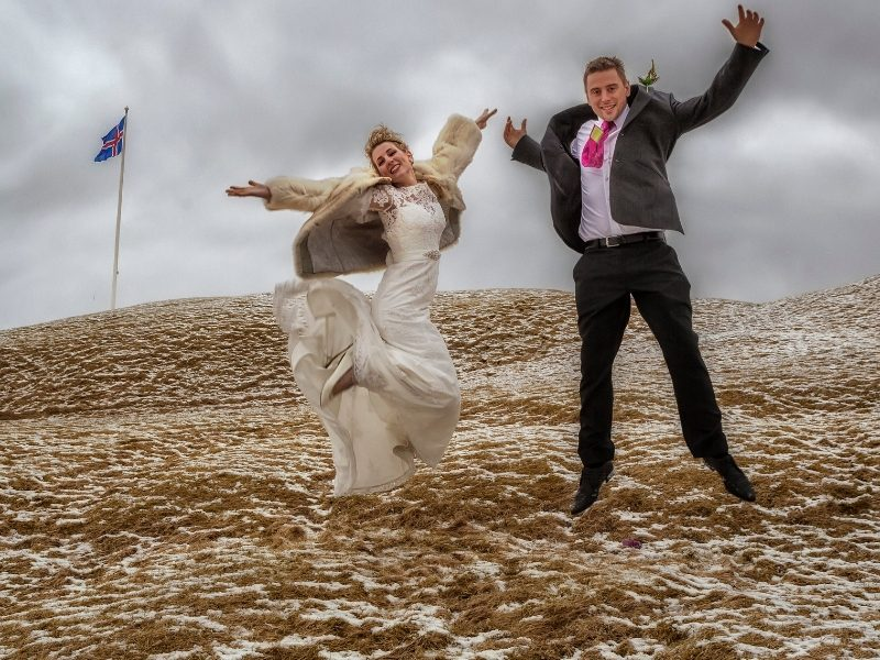 iceland hotel ranga wedding dan blog