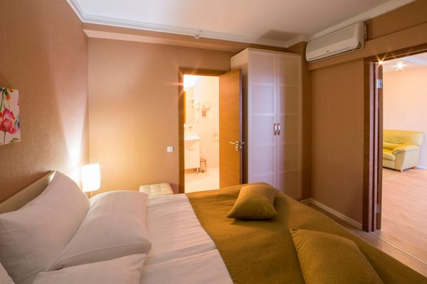 russia st petersburg hotel moscow apartment open plan
