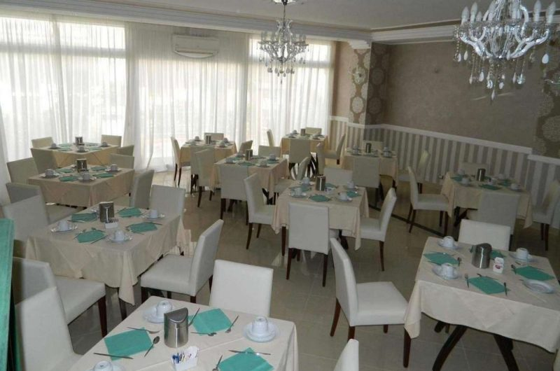 edu sicily hotel inn dining