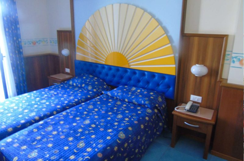 edu sicily hotel sbd bedroom