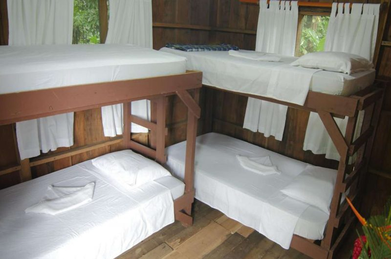 edu costarica hotel rios bedroom