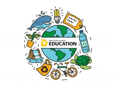 edu responsible tourism sharp