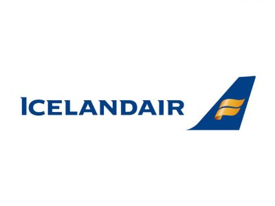 logo icelandair mc