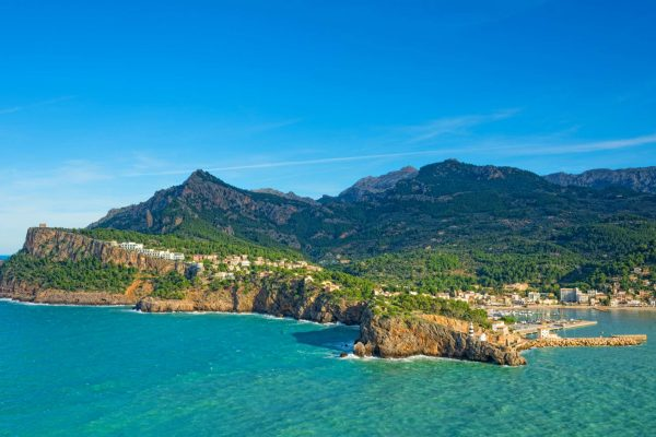 edu mallorca soller view from sea