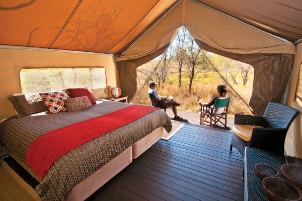 western australia kimberley bungle bungle wilderness lodge piccaninny apt