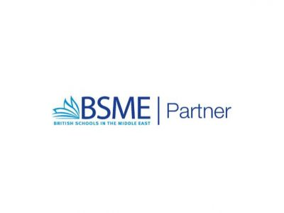 edu BSME partner logo small media card 1